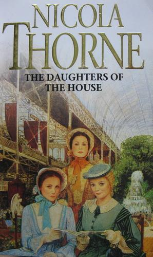The Daughters of the House