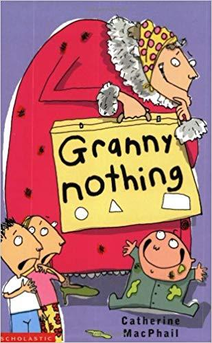 Granny Nothing