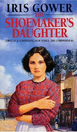 The Shoemaker's Daughter